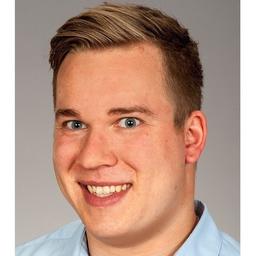 Andreas Graßl's profile picture