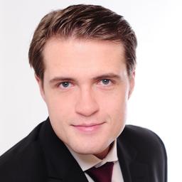 Dr. Jörg Hering's profile picture