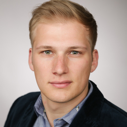 Philipp Stingel - Mercedes-AMG GmbH - Stuttgart
