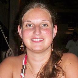 Silja Mendes's profile picture