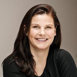 Stephanie Petschnik's profile picture
