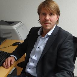 Christian Zapp - Zapp GmbH