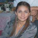 Rocio MARTINEZ - durango