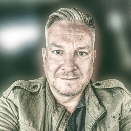 Marc Ehrler's profile picture