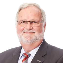 Peter Asmussen - asfinanz Institut für Vermögens- und Nachfolgeplanung - Eltville