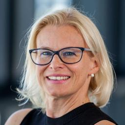 Katrin Riech-Neumann's profile picture