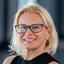 Katrin Riech-Neumann - Koeln