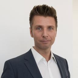 Dipl.-Ing. Alexander Ruhnke's profile picture