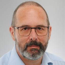 Michael Grabner