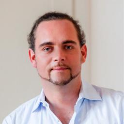 Mark Heyen