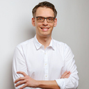 Marius Winkler - Mörfelden-Walldorf