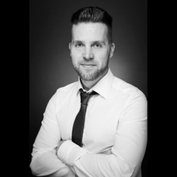Dennis Dittmann - ITK Rheinland - Neuss