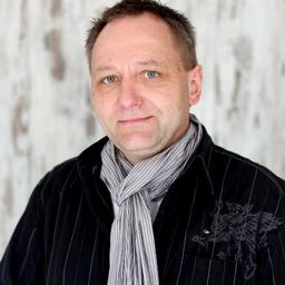 Gerd Wegener - Allianz Beratungs- und Vertriebs-AG - Gera