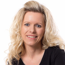 Mandy Winkler - Bayern