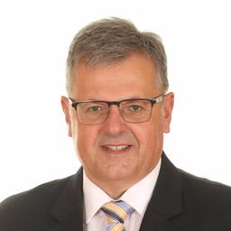 Gerhard DEIMEK - Republik Österreich - Wien