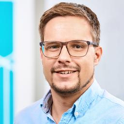 Jens Philipps's profile picture