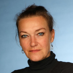 Carmen Bremen