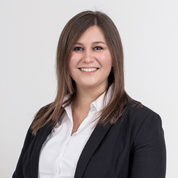 Vera Herkommer - netcare Business Solutions GmbH - Neustetten