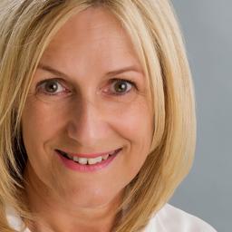 Gabriele Schulze-Köhler's profile picture