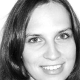 Barbara Kuberczyk - Barbara Kuberczyk Kommunikationsdesign - Konstanz