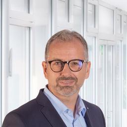 Frank Albrecht's profile picture