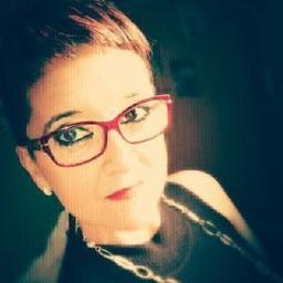Eva Maria ibañez Cano's profile picture
