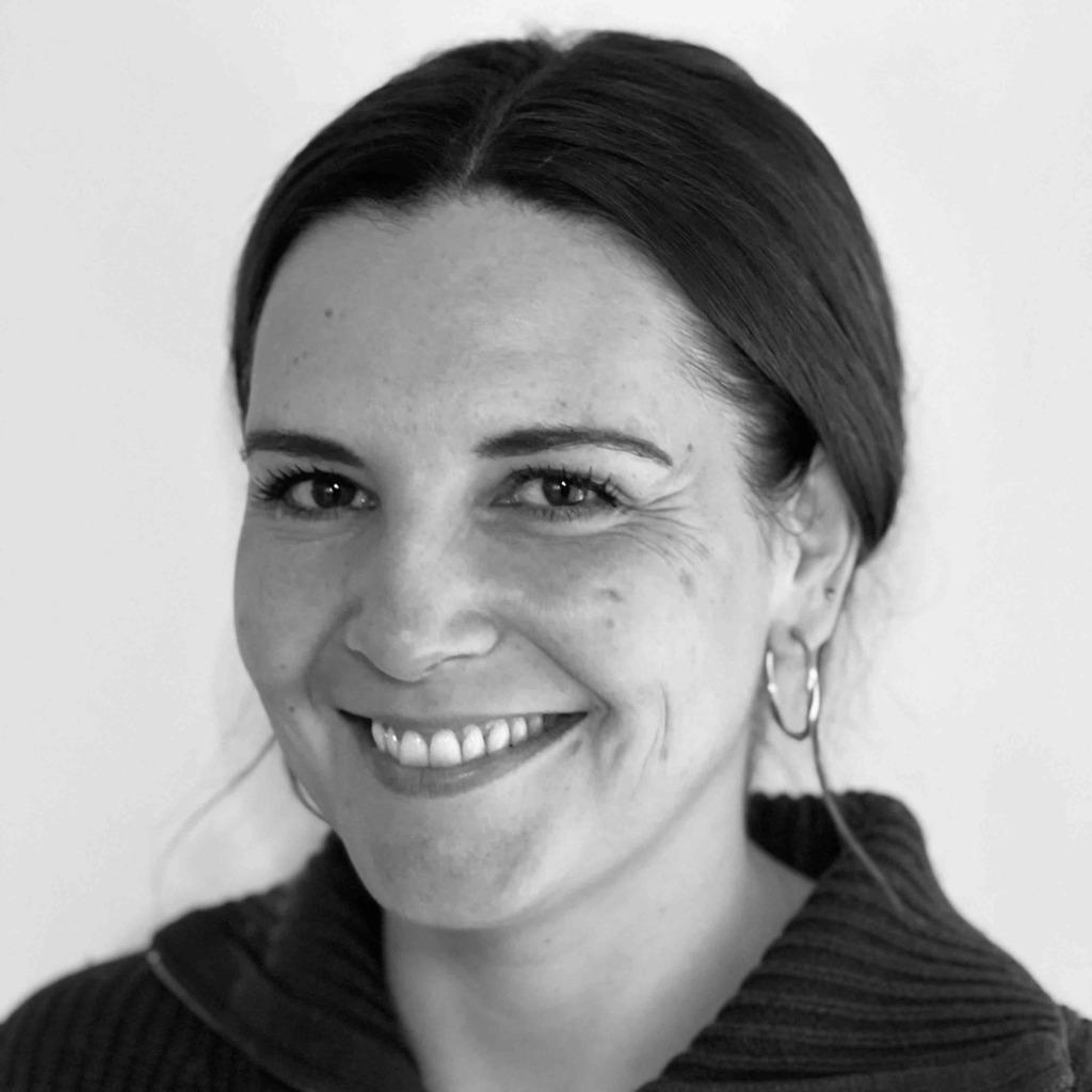 Vanessa Albers's profile picture