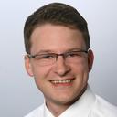 Christian Thamm - Groß-Gerau