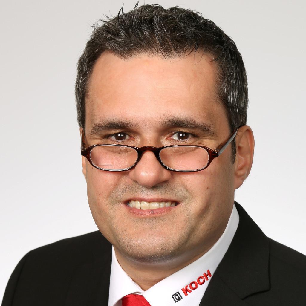 Matthias Goll's profile picture