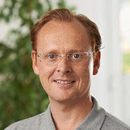 Dr. Dr. Thorsten Dost