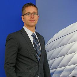 Sven Wiedemann - Sven Wiedemann Allianz Generalvertretung - Piding
