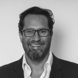 Prof. Dr. Gernot Heisenberg