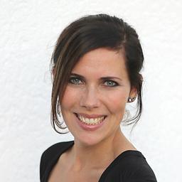 Ramona Reudenbach - Ramona Reudenbach - Odenthal