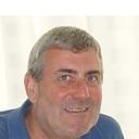 Richard Thompson - Abu Dhabi