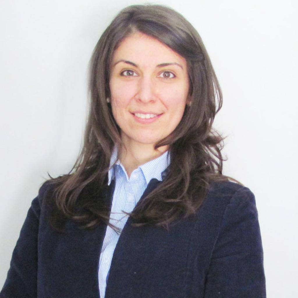 Teodora Drenska's profile picture