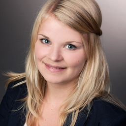 Birthe Hennig's profile picture