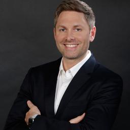 Stephan Edenhofer