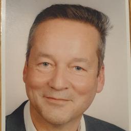 René Fischer's profile picture
