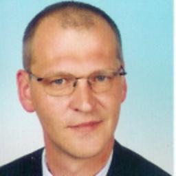 Thomas Bahr's profile picture