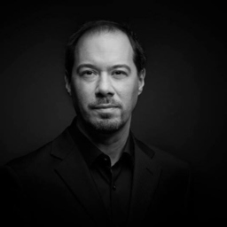 Dipl.-Ing. Philip Essinger - essinger consulting - München