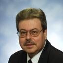 Holger Gerlach - Verden