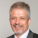 Klaus Gross-Selbeck - Grevenbroich