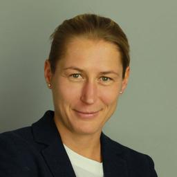 Katrin Junghans's profile picture