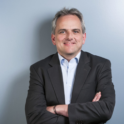 Prof. Dr. Patrick Rösler