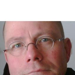 Andreas Hanke - Hansen Versicherungsmakler Dresden KG - Dresden