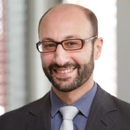 Daniel Di Giorgio's profile picture