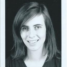 Julia Barnick's profile picture