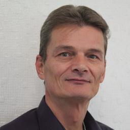 Volker Kahl
