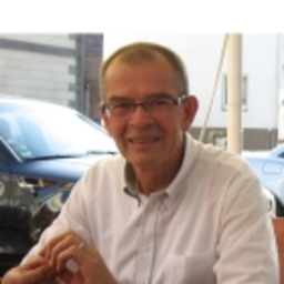 Lothar Kramer's profile picture