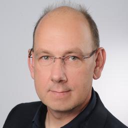 Matthias Bahro's profile picture